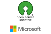 Microsoft стала спонсором Open Source Initiative